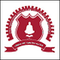 Sree Narayana Gurukulam College of Engineering, Ernakulam