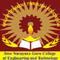 Sree Narayana Guru College of Engineering and Technology, Kannur
