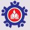 Sree Chaitanya Institute of Technological Sciences, Karimnagar