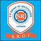 Sr Institute Of Management And Technology, Lucknow