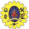 SNS College of Technology, Coimbatore