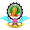Shri Sant Gajanan Maharaj College of Engineering, Shegaon