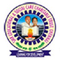 SMR East Coast College of Engineering and Technology, Thanjavur