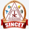 Sir Issac Newton College of Engineering and Technology, Nagapattinam