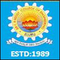 Sir CR Reddy College of Engineering, Eluru