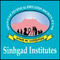 Sinhgad Institute of Technology, Lonavala