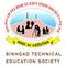 Sinhgad College of Engineering, Pune