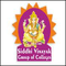 Siddhi Vinayak Engineering and Management College, Alwar