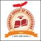 Siddhant College of Engineering, Pune
