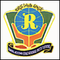 Siddartha Educational Academy Group of Institutions, Tirupati