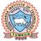 Siddaganga Institute Of Technology, Tumkur