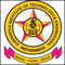 Shrinathji Institute of Technology and Engineering, Rajsamand