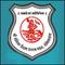 Shri Someshwar Shikshan Prasarak Mandal, Someshwar Engineering College, Pune