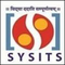Shri Yogindra Sagar Institute of Technology and Science, Ratlam