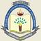 Dwarkadas J Sanghvi College of Engineering, Mumbai
