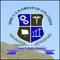 Shri Ummed Singh Bhati College of Engineering and Management, Mount Abu