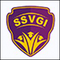 Shri Siddhi Vinayak Institute of Technology, Bareilly