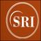 K J Faculty of Engineering and Technology, Shri Satsangi Saketdham Ram Ashram Group of Institutions, Mehsana