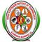 Shri Sapthagiri Institute of Technology, Vellore