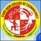 Shri Ram College of Technology, Bhopal