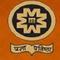 Shri Madhwa Vadiraja Institute of Technology and Management, Udupi