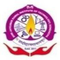 Shri Jaykumar Rawal Institute Of Technology, Dondaicha
