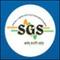 Shri Guru Sandipani Institute of Technology and Science, Ujjain