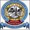 Shri Angalamman College of Engineering and Technology, Tiruchirappalli