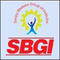 Sanjay Bhokare Group of Institutes, Miraj
