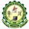 Shree Venkateshwara Hi-Tech Engineering College, Erode