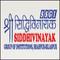 Shree Siddhivinayak Group of Institutions, Bilaspur