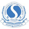 Shree Sathyam College of Engineering and Technology, Salem
