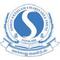 University of Kerala, Thiruvananthapuram