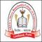Shree Ramchandra College of Engineering, Pune