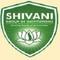 Shivani Engineering College, Tiruchirappalli