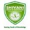 Shivani College of Engineering and Technology, Tiruchirappalli