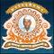 Shivajirao S Jondhale College of Engineering, Thane