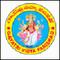 Shiva Rama Krishna College of Engineering and Technology, Srikakulam