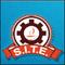 Shibani Institute of Technical Education, Ganjam