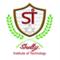 Shetty Institute Of Technology, Gulbarga