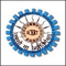 Sherwood College of Engineering Research and Technology, Barabanki