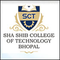 Sha-Shib College of Technology, Bhopal