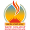 Shankersinh Vaghela Bapu Institute of Technology, Gandhinagar