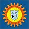 Shahul Hameed Memorial Engineering College, Kollam