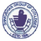Shahjehan College of Engineering and Technology, Chevella