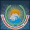 Mvr College Of Engineering, Visakhapatnam