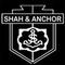 Shah and Anchor Kutchhi Engineering College, Mumbai