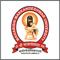 Maharishi Markandeshwar University, Ambala