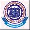 Sembodai Rukmani Varatharajan Engineering College, Nagapattinam