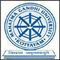 School of Technology and Applied Sciences, Mahatma Gandhi University, Kottayam